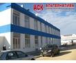 Проектирование, строительство домов, коттеджей, дач компания «СК Альтернатива», отличный результат!, фото — «Реклама Севастополя»
