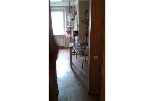Продам 3-комнатную квартиру в районе Парка Победы, проспект Сталинграда, фото — «Реклама Севастополя»