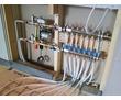 Терморезисторная сварка и монтаж полиэтиленовых трубопроводов., фото — «Реклама Судака»