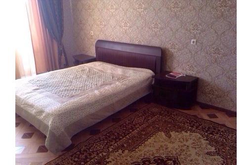 3-комнатная, 38.000 руб/мес., фото — «Реклама Севастополя»