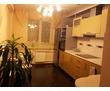 3-комнатная. 40.000 руб/мес., фото — «Реклама Севастополя»