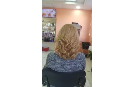 Окрашивание волос в салоне красоты Арт Стайл в Севастополе .Комбрига Потапова 16, фото — «Реклама Севастополя»