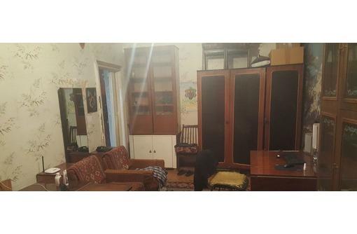 Продается 1-комнатная квартира, г. Симферополь,ул.Ленинградская, фото — «Реклама Симферополя»
