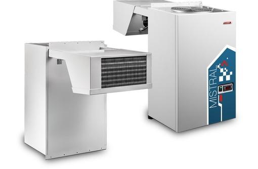Моноблок для Холодильной Камеры, фото — «Реклама Армянска»