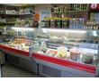 Витрина Холодильная для Магазина Маркета Лабаза, фото — «Реклама Красноперекопска»