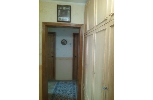 Обмен 2-комнатной квартиры, гараж,участок г. Киев на Севастополь, фото — «Реклама Севастополя»