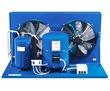 Холодильные установки,камеры заморозки,агрегаты холодильные., фото — «Реклама Севастополя»