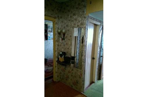 Продам 2-комнатную квартиру в Приморском, фото — «Реклама Приморского»
