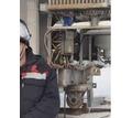 ЭЛЕКТРОМОНТЁР по ремонту и обслуживанию электрооборудования - Рабочие специальности, производство в Севастополе
