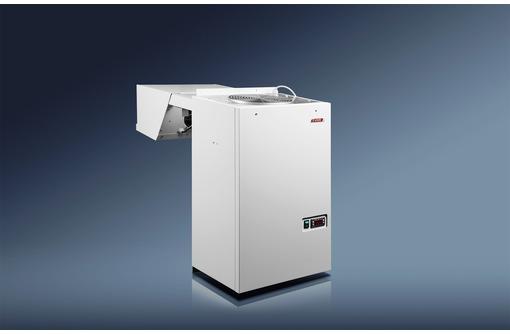Моноблок низкотемпературный ALS 330 N (Ариада), фото — «Реклама Джанкоя»