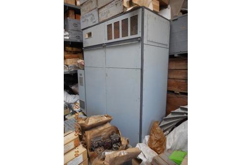 Судовые кондиционеры и холодильные установки ВФ-3М., фото — «Реклама Севастополя»