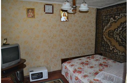Продам дом пер.Киевский жилой, фото — «Реклама Симферополя»