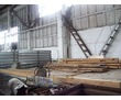 срочно. производственная база,  недорого., фото — «Реклама Севастополя»