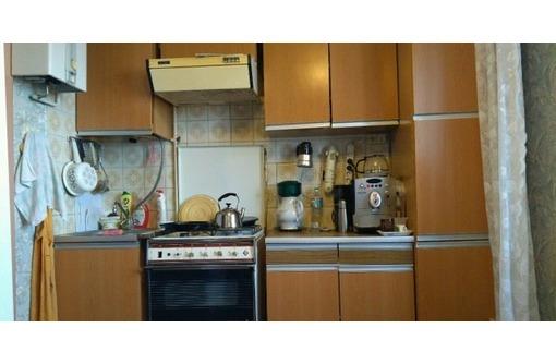 Продам  квартиру в пгт Приморский, р-он Башня, фото — «Реклама Приморского»