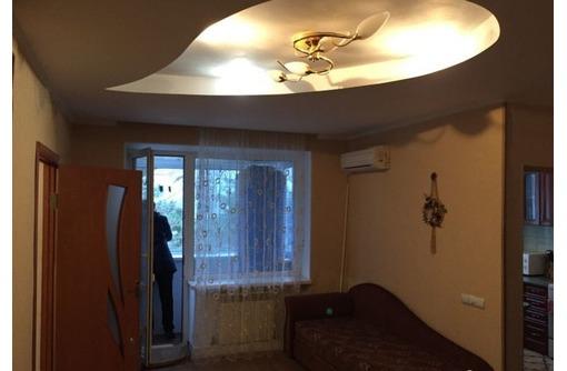 Продам 2-комнатную квартиру в курортном поселке Приморский, по ул. Советская., фото — «Реклама Приморского»