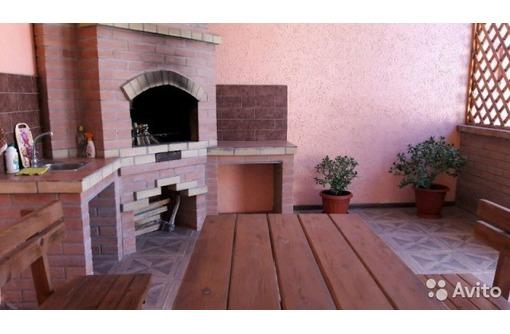 СДАЮ отдельный дом с двором в курортной зоне Евпатории, фото — «Реклама Евпатории»