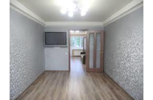 Ремонт в Севастополе Квартиры Дома Офисы, фото — «Реклама Севастополя»