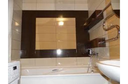 Качественный ремонт и отделка квартир и домов, фото — «Реклама Севастополя»