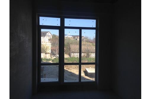 Продаю квартиру в Судаке. Новостройка 2.800.000 руб, фото — «Реклама Судака»