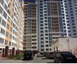 Продается 3-комнатная квартира, ул. Парковая 12, г. Севастополь, фото — «Реклама Севастополя»