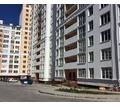 Thumb_big_parkovaya-3k-1