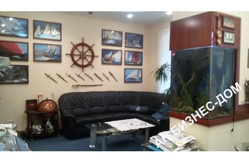 Продается 4-комнатная кв. (офис) на ул.Советская,51!, фото — «Реклама Севастополя»