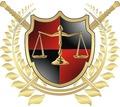 """Комиссия НРЯ в Севастополе, Правовой Центр """"Содействие"""" - Юридические услуги в Севастополе"""