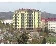 Продаю квартиру с видом на горы и море. Новостройка. Судак., фото — «Реклама Судака»