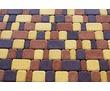 Кольца бетонные, крышки, днища ,бордюры и другие ж/б изделия., фото — «Реклама Симферополя»