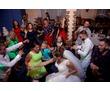Веселая Ведущая и Dj (в одном лице) на Свадьбу, корпоратив, День рождения, Юбилей, Выпускной, фото — «Реклама Севастополя»