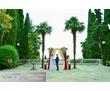 Выездная церемония в Крыму и в Севастополе, фото — «Реклама Севастополя»