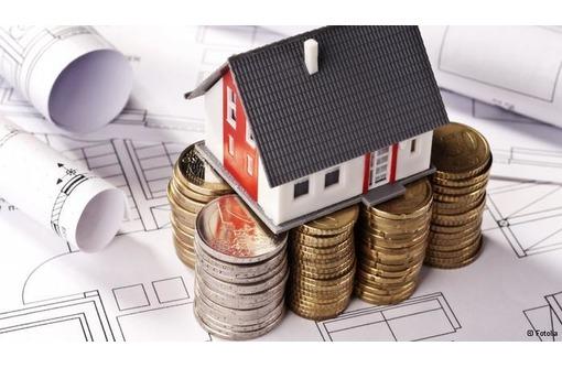Оценка всех видов недвижимости, фото — «Реклама Севастополя»