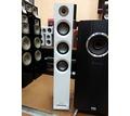 Продам новый комплект АС Jamo S 809 HCS White - Продажа в Симферополе