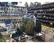 """Военный магазин """"Булат"""". Военная форма, армейское снаряжение и экипировка от мировых производителей, фото — «Реклама Севастополя»"""