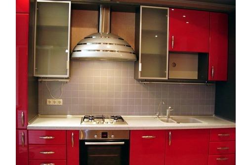 3-комнатная, 40.000 руб/мес., фото — «Реклама Севастополя»