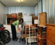 Помощь с хранением мебели в любой жизненной ситуации, фото — «Реклама Симферополя»