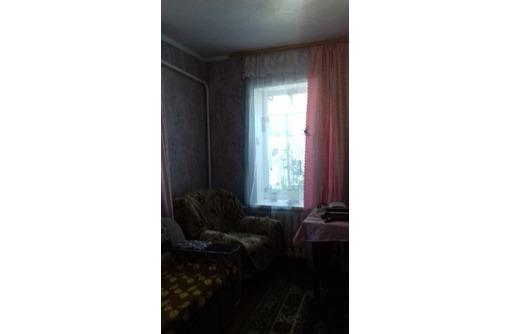 Продам дом в Бахчисарае в старом городе, фото — «Реклама Бахчисарая»