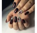 Thumb_big_vecherniy-manikyur-2-10