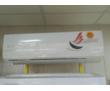 Распродажа моделей кондиционеров Евпатория, фото — «Реклама Евпатории»