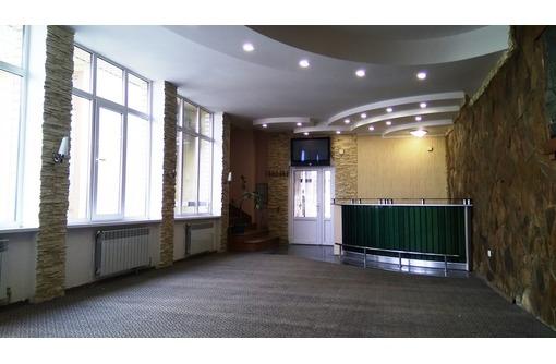 сдаётся помещение 60м в Центре, фото — «Реклама Симферополя»
