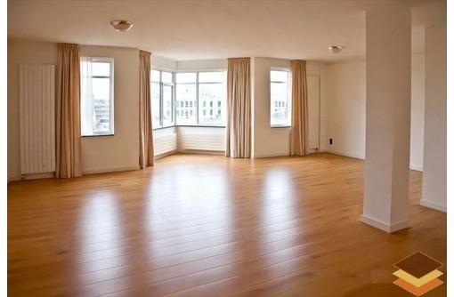 ремонт комнат (отделка) аккуратно недорого, фото — «Реклама Красногвардейского»