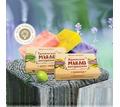 Thumb_big_35_mdp_soap_olivka_100-g-800x2