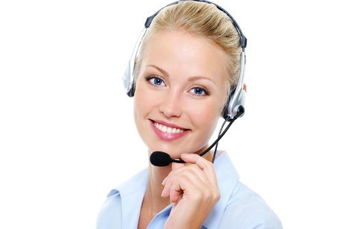 специалист в домашний call-центр, фото — «Реклама Севастополя»