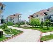 Продам апартаменты в пгт Коктебель., фото — «Реклама Коктебеля»