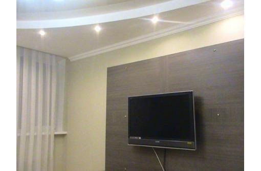 Сдам 2-комнатную квартиру по ул. Донской в г. Симферополь, фото — «Реклама Симферополя»