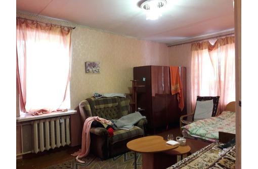 Продажа 1-комнатной квартиры  с прекрасным видом на Медведь гору., фото — «Реклама Партенита»