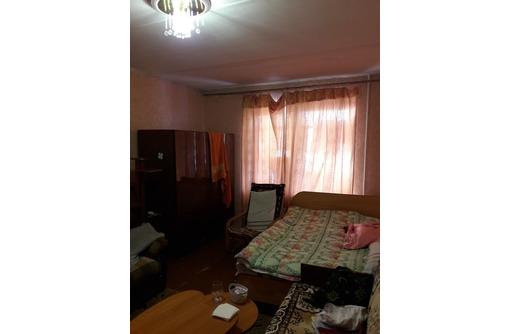Продажа 1-комнатной квартиры на 4 этаже  с прекрасным видом на Медведь гору.  .Торг уместен., фото — «Реклама Партенита»
