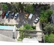 Квартира в Крыму в Партените 2-комнатная  возле моря с видом на Медведь гору., фото — «Реклама Партенита»