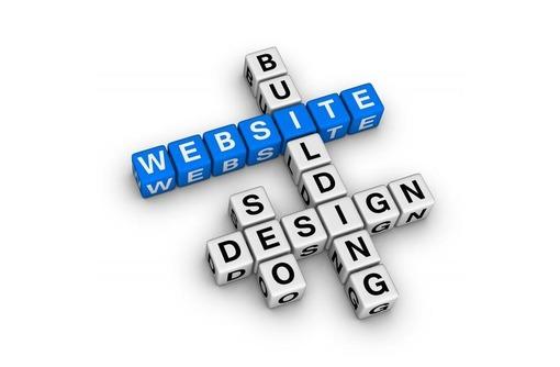 """Разработка web сайтов """"под ключ, фото — «Реклама Севастополя»"""