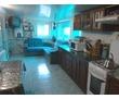 Продам дом со всеми удобствами и коммуникациями., фото — «Реклама Красногвардейского»
